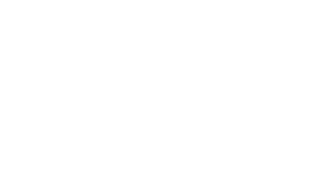 Harry Radford Logo